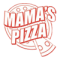 Mamas Pizza and Subs